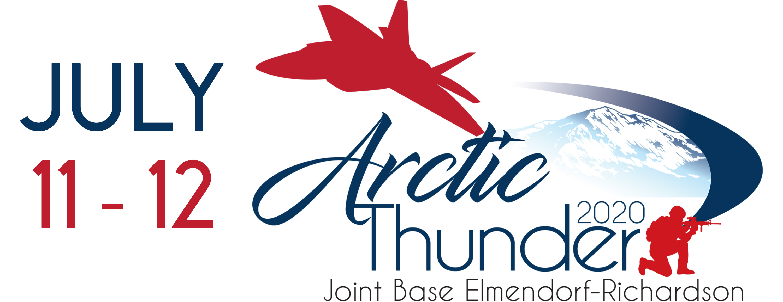 Arctic Thunder Open House