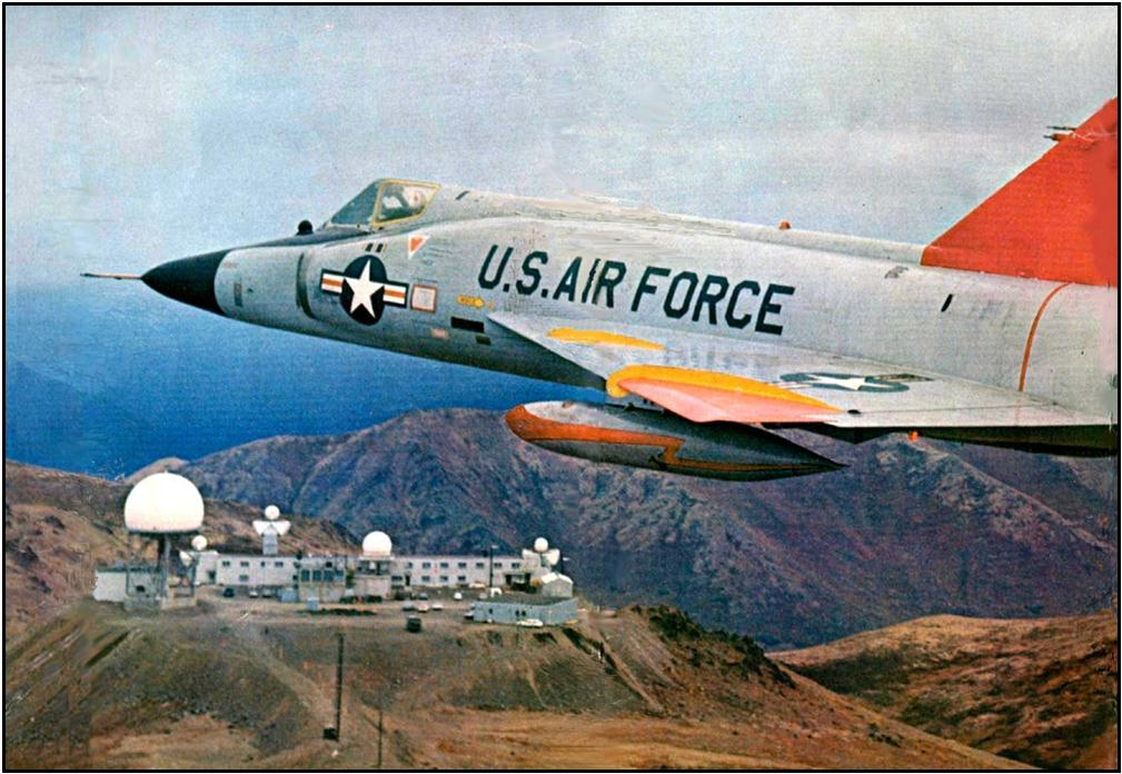 Alaska s Role in the Cold War 59dc3d1040b6