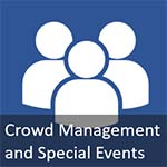 Crouwd Management