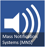 Mass Notification Systems