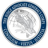 The Judge Advocate General's Corps